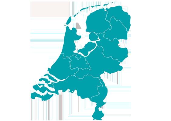 Spoedloodgieter- Nederland